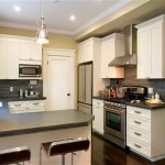 The Good Paint Colors For Kitchen