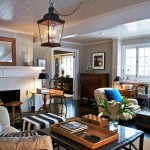 The Great Home Decorating Ideas Lighting Place For Hello