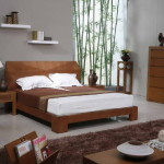 The Great Ideas Decorate Your Bedroom
