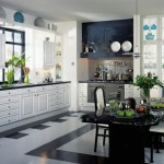 The Help From Professional Kitchen Design Layout Tool Free Nazagreen