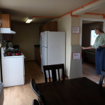 The Heston Modular During Debut Six Newly Designed Mobile Homes