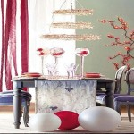 The Holiday Table Decorating Ideas Christmas
