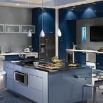 The How Buy Kitchen Appliances
