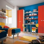 The How Choose Best Boys Bedroom Color Schemes