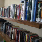 The How Choose Ceiling Hanging Bookshelves