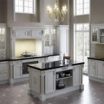 The How Design Kitchen Online Free