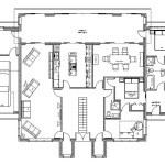 The Importance House Designs And Floor Plans Ark