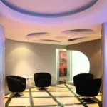 The Interiors Group Office Design From Simple Refurbishment