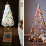 The Jubiltree Wooden Tree Made Usa That You Can Decorate