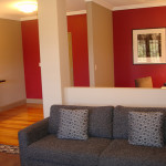 The Latest And Different Wall Colors For Living Rooms Pictures