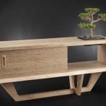 The Latest Collections New Furniture Trends Pictures
