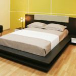 The Latest Contemporary Bedroom Furniture For Couples Homedee