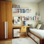 The Latest Interior Design Trends For Your Small Home House