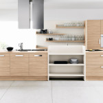 The Latest Kitchen Trends For Fine Composition