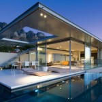 The Latest Trend Modern Home Designs Green Growth Investment