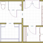The Laundry Room Pictures Plans Designs Storage Ideas