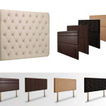 The Leading Supplier Metal Beds Mattresses And Associated Bedroom