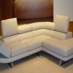 The Leather Furniture Care