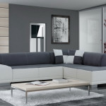 The Living Room Sofa Ideas For Small Minimalist