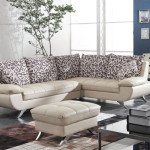 The Living Room Sofa Ideas For Small Nice