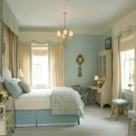 The Love Wood Changes Bedroom Inspiration
