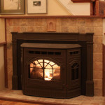 The Low Down Wood Pellet Stoves Diy Life