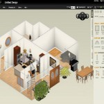 The Make Your Own House Online