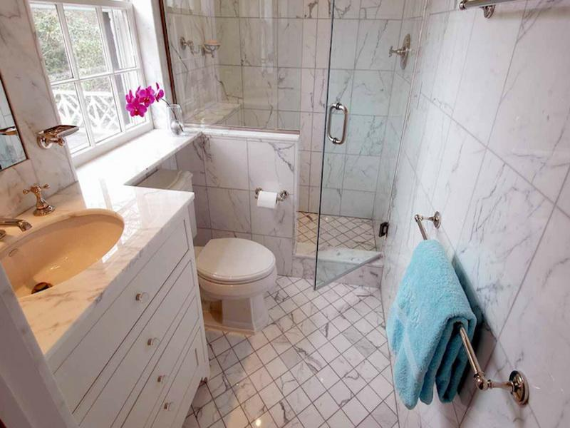 The Marvellous Above Section Tile Designs For Bathroom