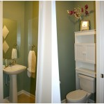 The Master Bathroom Closet Any Color From Graph