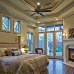 The Mediterranean Bedroom Decorating Ideas Beautiful Homes Design