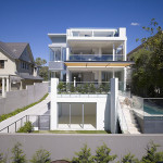 The Modern House Come Architecture