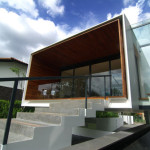 The Modern House Design Holds Special Place Field