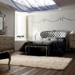 The Most Beautiful Bedrooms World Airy Look House