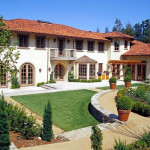 The Most Expensive Home Styles America