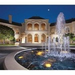 The Most Expensive Houses For Sale United States Gallery