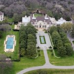 The Most Expensive Real Estate Usa Luxury Lifestyle News Homes