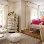 The Most Inspirational Ideas For Girls Bedroom Home Interior Design