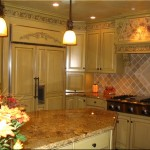 The Most Popular Kitchen Countertops For