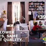 The New Ikea Catalog Online Spring