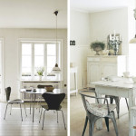 The Obsession Scandinavian Style Coc Dise Natural