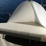 The Outdoor Lounge Bed Usona Home