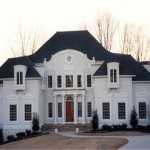 The Plan Collection Fine House Plans