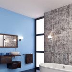 The Point Checklist Before Starting Bathroom Renovation View
