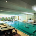 The Pool Indoor Your Home Interior Ideas Ohua