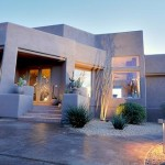The Popularity From Luxury Modular Homes Gallery Home Designs