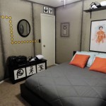 The Portal Bedroom Designing Rooms House Decorating
