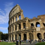 The Real Sights See Rome Europe Travel