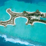 The Reethi Rah Resort Known Five Star