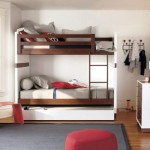 The Right And Unique Bunk Beds For Boys Best