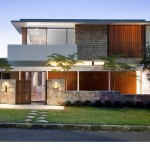 The River House Architecture Design Zeospot